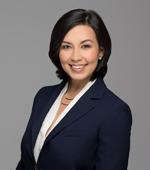 Christine Matsuda