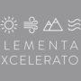 Elemental Excelerator