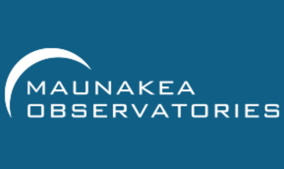 Maunakea Observatories