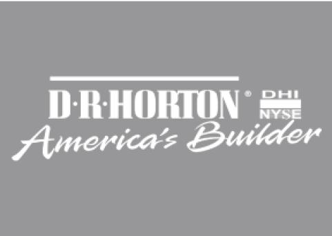 D.R. Horton-Schuler Division
