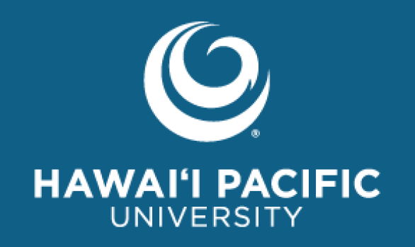 Hawai'i Pacific University