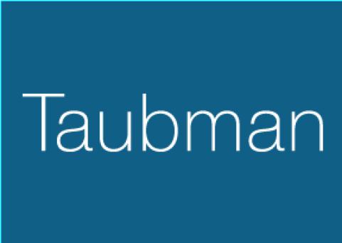 Taubman