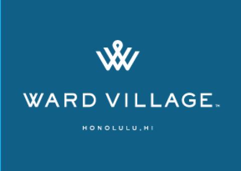 Ward Village