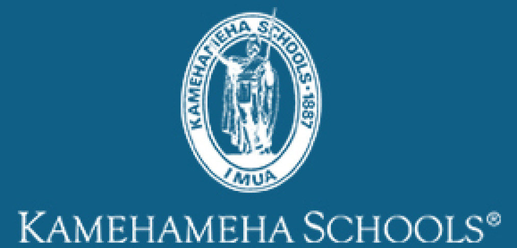 kamehameha schools endowment fund - 1014×487
